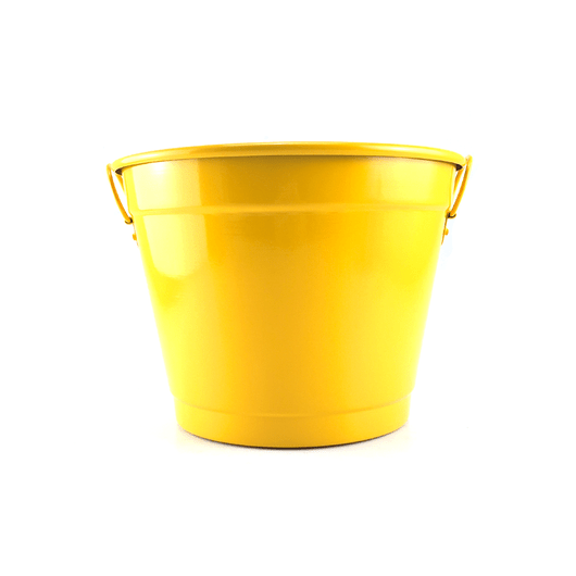 Balde-de-Aluminio-6Lts-Amarelo