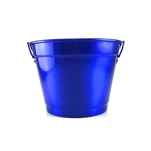 Balde-de-Aluminio-6Lts-Azul