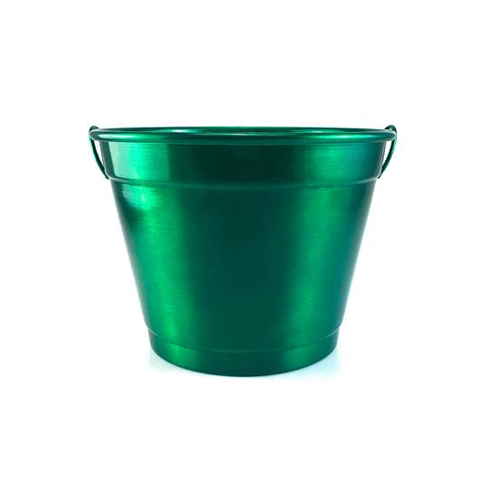 Balde-de-Aluminio-6Lts-Verde