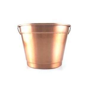 Balde-de-Aluminio-6Lts-Cobre-Metalico