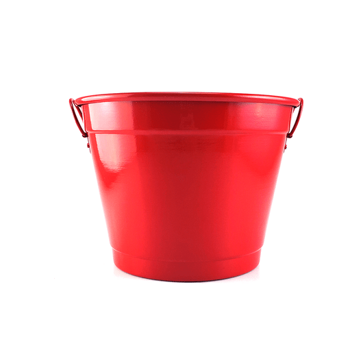 Balde-de-Aluminio-6Lts-Vermelho