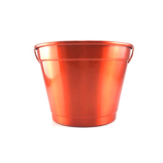 Balde-de-Aluminio-6Lts-Laranja