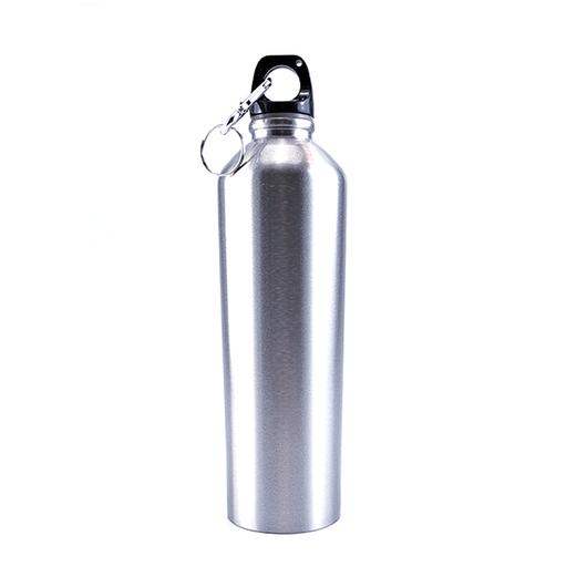 Squeeze-750ml-inox