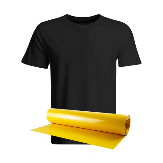 Filme-Best-Premium-amarelo-brilhante