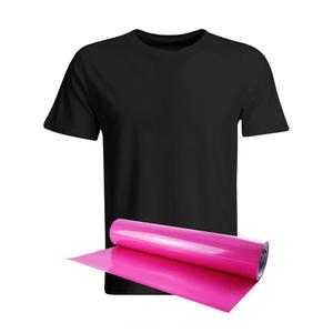 Filme-Best-Premium-rosa-brilhante
