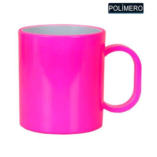 Caneca-de-Plast-Neon-Rosa-1