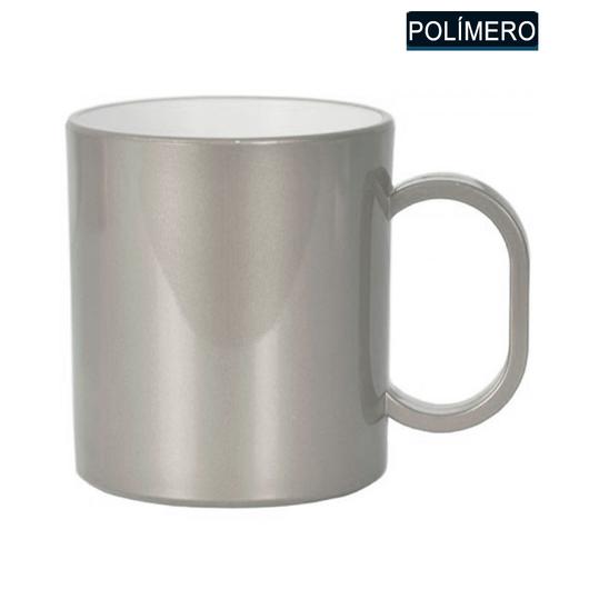 Caneca-de-Plast-Perola-Prata-1