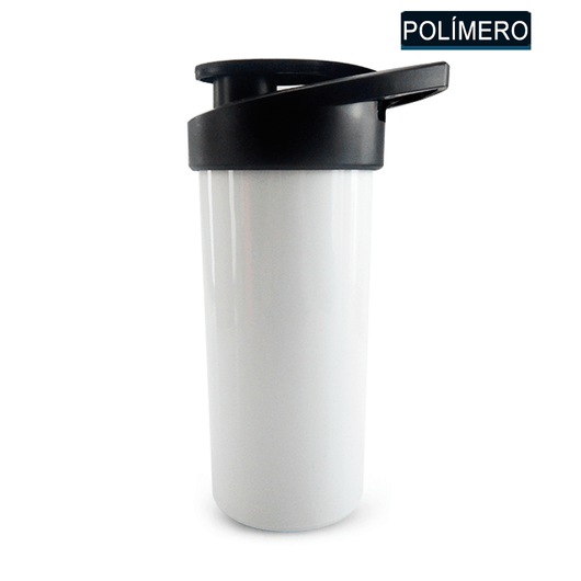 Squeeze-de-Plastico-Branco-1