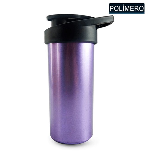 Squeeze-de-Plastico-Perola-Violeta-1