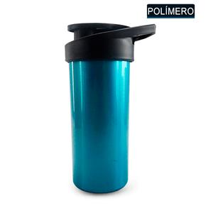 Squeeze-de-Plastico-Perola-Verde-1