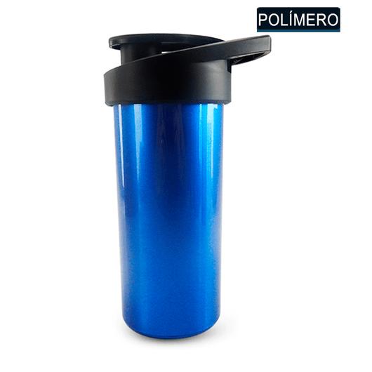 Squeeze-de-Plastico-Perola-Azul-1