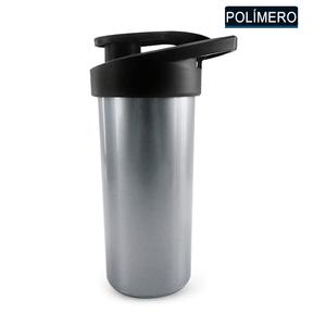 Squeeze-de-Plastico-Perola-Prata-1