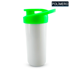 Squeeze-de-Plastico-Branco-com-Tampa-Verde-1