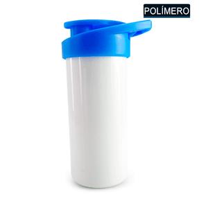 Squeeze-de-Plastico-Branco-com-Tampa-Azul-1