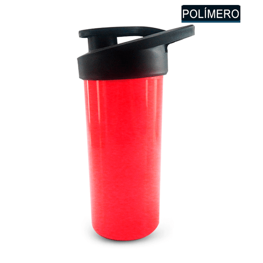 Squeeze-de-Plastico-Rosa-Neon-1
