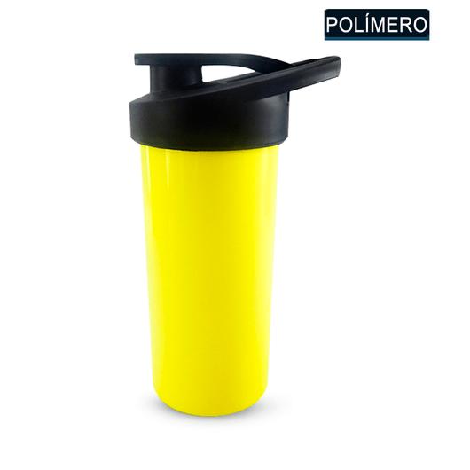 Squeeze-de-Plastico-Amarelo-Neon-1