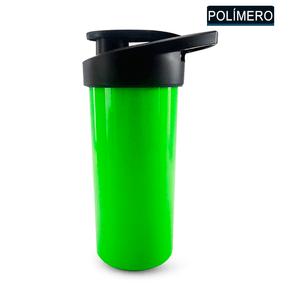 Squeeze-de-Plastico-Verde-Neon-1