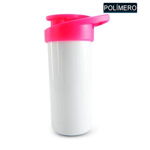 Squeeze-de-Plastico-Branco-com-Tampa-Rosa-1