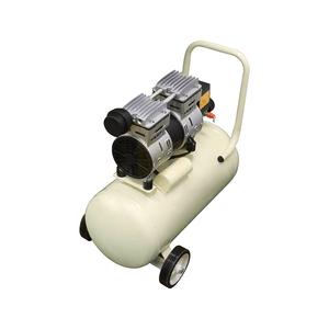 compressor-25l