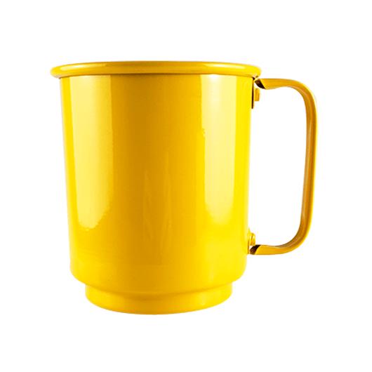 Caneca-Alum-Amarela-400ml