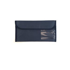 Bolsa-de-Documentos-Viagem-Azul