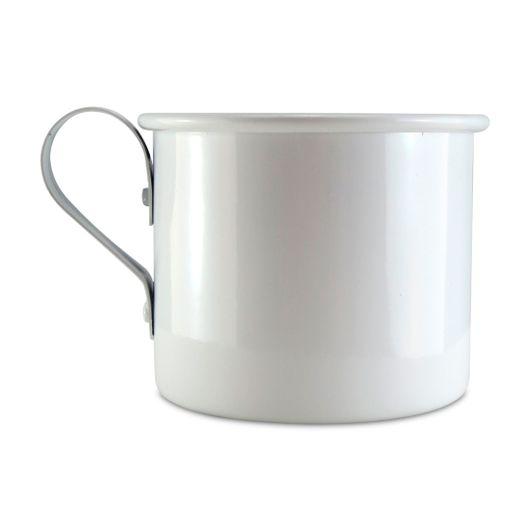 caneca-de-aluminio-300ml-branca