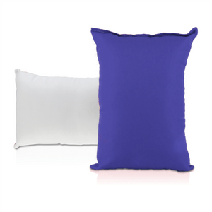 almofada-azul-site-ed.