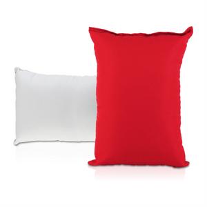 almofada-vermelha-site-