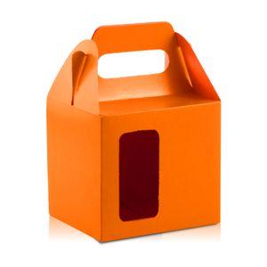 caixinha-com-janela-tamanho-padrao-laranja-site