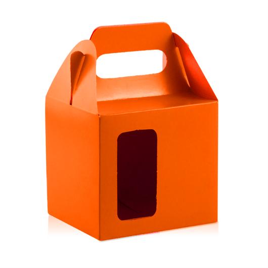 caixinha-subl.-padrao-com-janela--laranja-neon--site