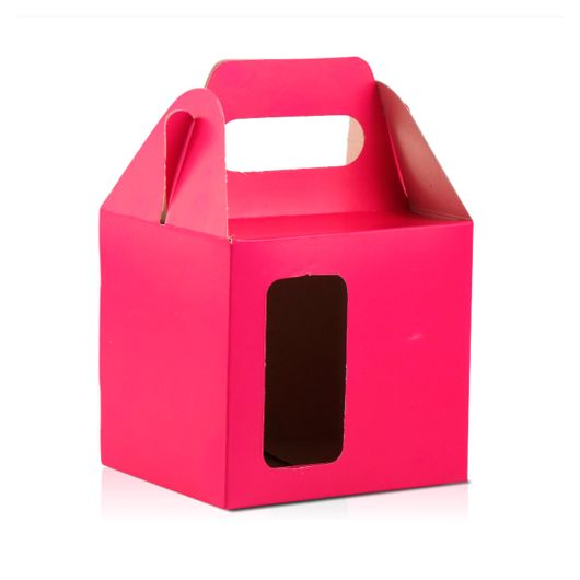 caixinha-com-janela-pink