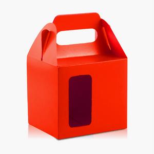 caixinha-com-janela-tamanho-padrao-vermelha-site