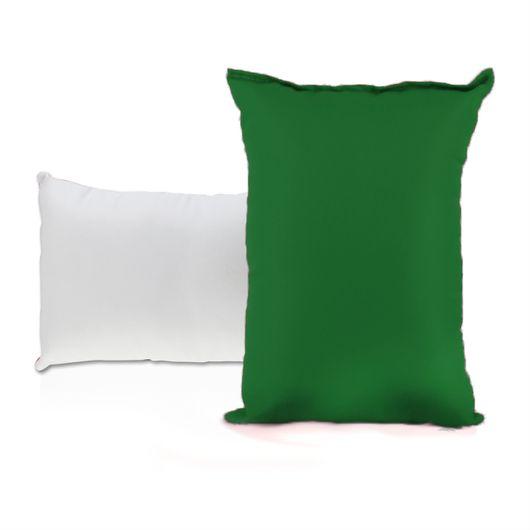 almofada-verde