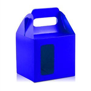 caixinha-com-janela-tamanho-padrao-azul-site