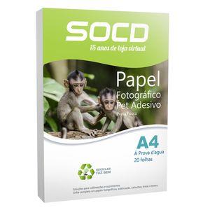papel-fotografico-pet-adesivo-prata-foscoi1.2.