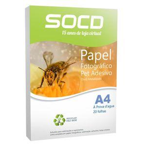 papel-fotografico-pet-adesivo-ouro-metali1.2.