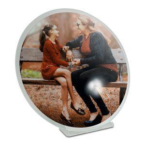 Porta-Retrato-de-Vidro-Texturizado-Redondo-perf