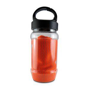 toalha-fitness-laranja-com-garrafa-site
