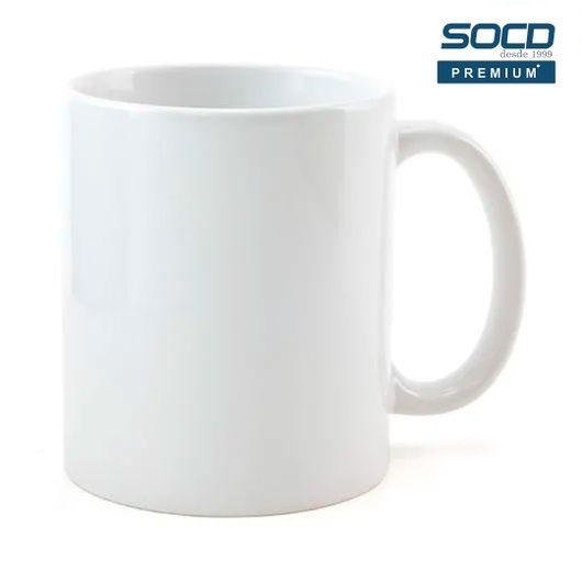 caneca-socd-premium