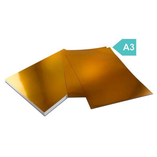 filme-refletivo-powe-dourado-A3