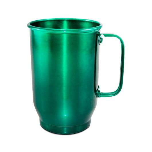 Caneca-de-Aluminio-verde-600