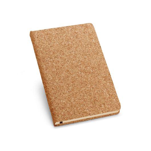 caderno-de-cortica--1-