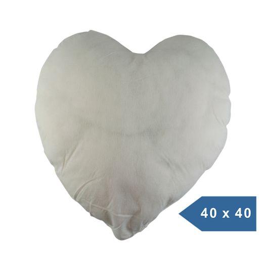 refil-de-cotacao-40x40