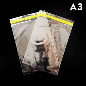 Envelope-Plastico-A3-com-Aba-Adesivada---500-Unidades