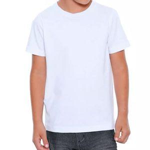 camiseta-infantil-branca