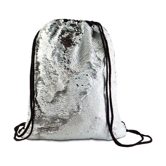 mochila-de-lantejola-prata