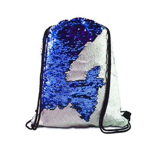 mochila-de-lantejola-azul
