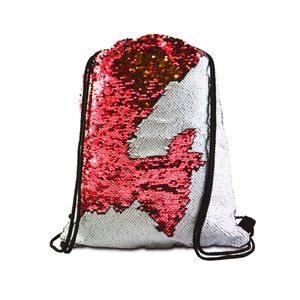 mochila-de-lantejola-vermelha