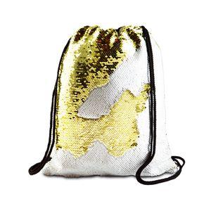 mochila-de-lantejola-dourada-Champanhe