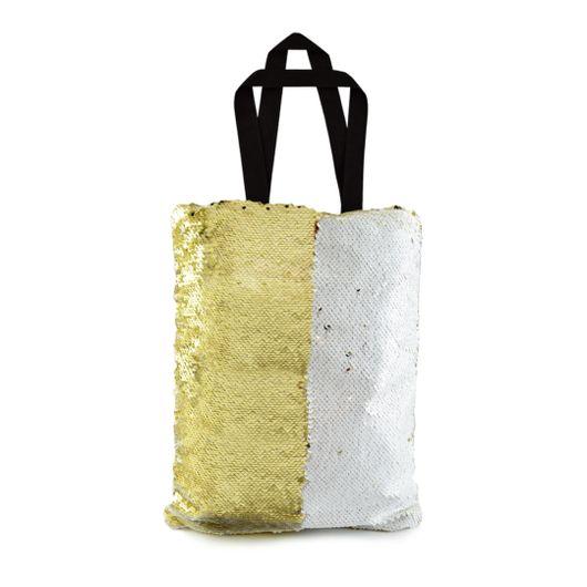 sacola-de-lantejoula-dourada